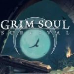 Download Grim Soul Dark Fantasy Survival for PC: A Thrilling Adventure Game