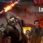 Last Shelter: Survival for PC - Action Packed Game to Combat Zombies