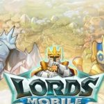 Lords Mobile for PC - Free StrongHold Like Game to Combat
