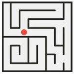 Mazes & More for PC - 2D Puzzle Game (Windows/Mac)