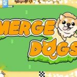 Merge Dogs for PC - Play in Windows 7/8/10 and Mac