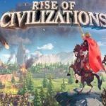How to Play Rise of Kingdoms: Lost Crusade Game in Windows PC