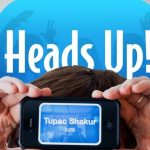 How to Play Heads Up! for PC in Windows 7, 8 or 10 and Mac