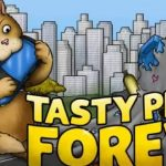 Tasty Planet Forever for PC: Explore Things in Huge Map