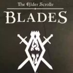 The Elder Scrolls: Blades for PC and Mac - Solo Experience Game