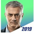 Top Eleven 2019 for PC & Mac - Be a Manager of FootBall Team