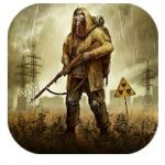 Day R Survival for PC - Experience Online RPG Game on Windows 8/10