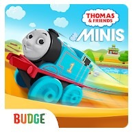 Thomas & Friends Minis for PC