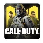Download and Play Call of Duty Mobile on Windows 10 PC or Mac