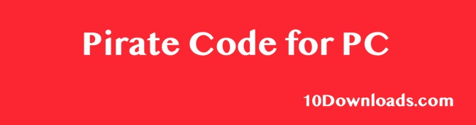How to Download Pirate Code for PC