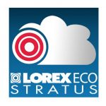 Lorex Eco Stratus for PC - How to Install on Windows 8/10 or Mac