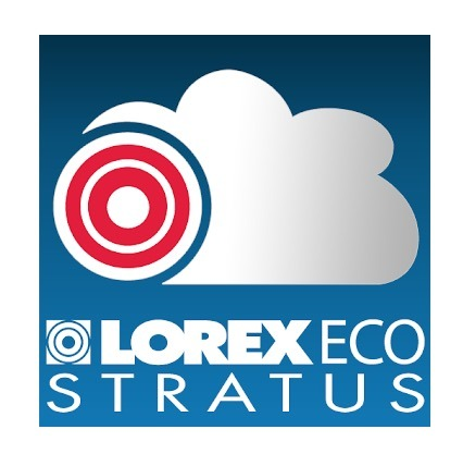 Download Lorex Eco Stratus for PC