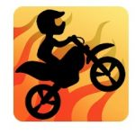 Guide to Play Bike Race on Windows 8/10 or Mac