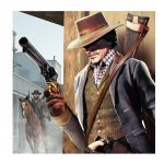 How to Play Cowboy Gun War Game on Windows or Mac