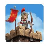 Grow Empire Rome for PC - Be a Warrior Fighting for his Land