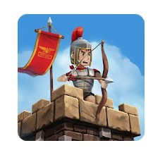 Grow Empire Rome for PC