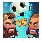 Head Ball 2 for PC: A Game for True Football Lovers