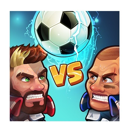 Head Ball 2 for PC