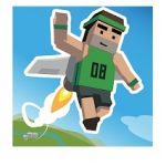 Download Jetpack Jump for PC (Windows 8/10 & Mac)