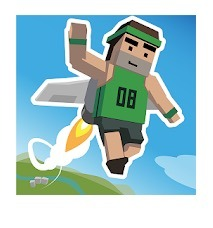 Jetpack Jump for PC