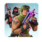 Respawnables Special Forces Game for PC: Guide to Play on Windows and Mac