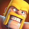 Is There A Clash Of Clans For PC