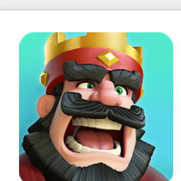 Play Clash Royale on PC
