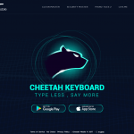 Is Cheetah Keyboard Safe To Use?