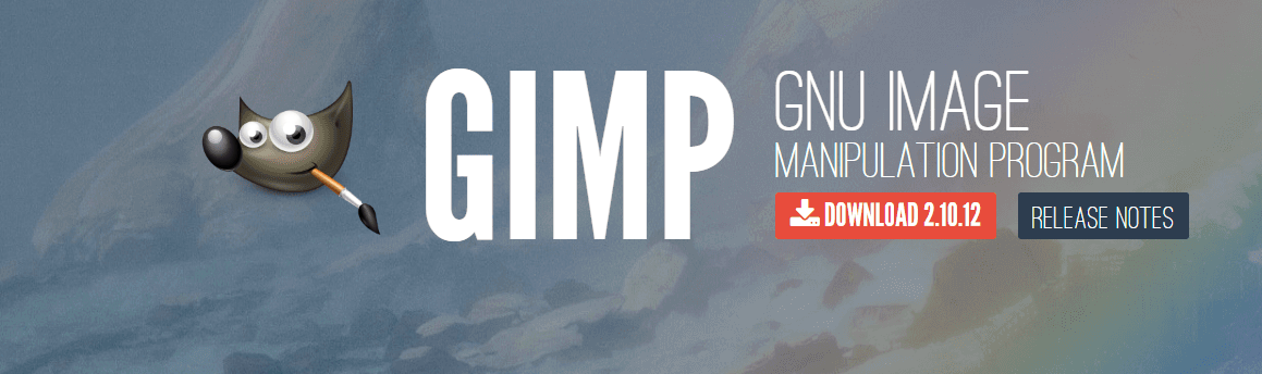 Is gimp safe? (maybe, maybe not) 10downloads. Com.