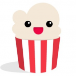 Is Popcorn Time Safe?
