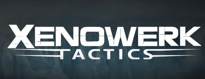 Xenowerk Tactics for PC