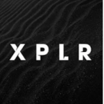 XPLR for Windows PC and Mac (Desktop and Laptop Computers)