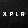 XPLR for Windows