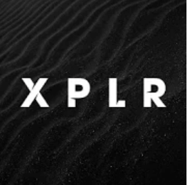 XPLR for Windows