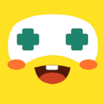Download Poko - Play With New Friends in Windows 8/10