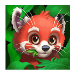 Download Wildscapes for PC (Windows and Mac)