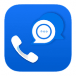 Whats Call for PC: Use Messenger with Windows and Mac