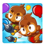 Bloons TD 6 for PC - Download and Play on Windows/Mac