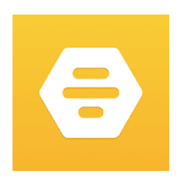 bumble for PC