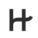 Download and Install Hinge for PC