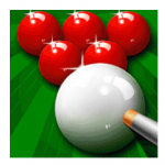 Download Snooker for PC and Play in Windows 7/8/10