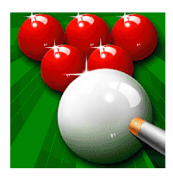 Download Snooker for PC