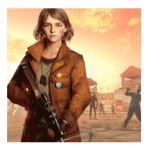 Download State of Survival for PC