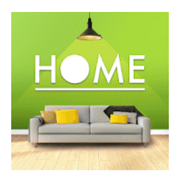 How To Play Home Design Makeover on PC