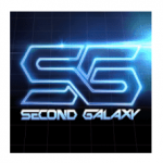 Download Second Galaxy for PC (Windows and Mac)