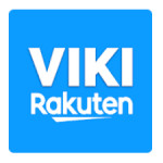 How To Watch Viki In Any Region