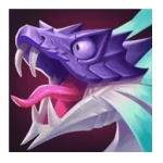 Download Dragon Maze For PC (Windows/Mac)