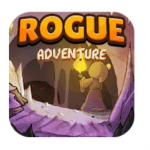 Play Deckbuilder Card Game Rogue Adventure for PC (Windows/Mac)