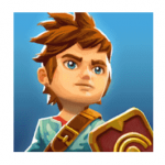 How to Play Oceanhorn for PC (Windows/Mac)