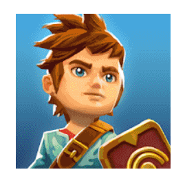 oceanhorn for PC
